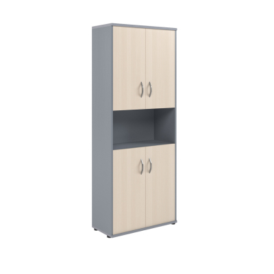 Шкаф СТ-1.5 770х365х1975