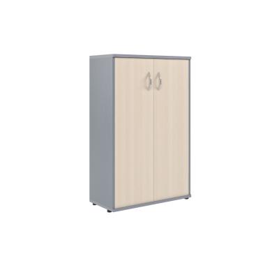Шкаф СТ-2.3 770х365х1200