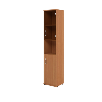 Шкаф СУ-1.4 403х365х1975