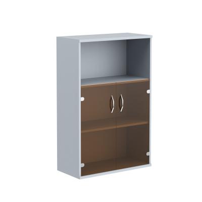 Шкаф СТ-2.2 770х365х1200