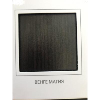 Шкаф TMC 85.3  854х452х1203