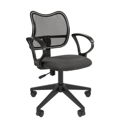 Офисное кресло Chairman CH 450 LT