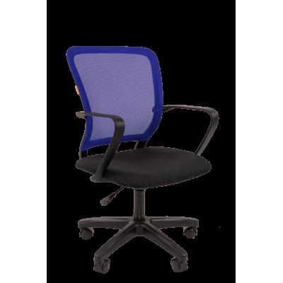 Офисное кресло Chairman CH 698 LT