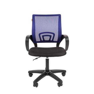Офисное кресло Chairman CH 696 LT