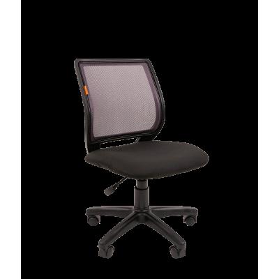 Офисное кресло Chairman CH 699 без подлокотников