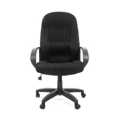 Кресло руководителя Chairman CH 685 ткань TW