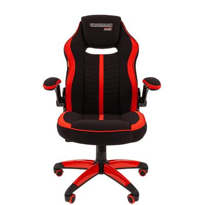 Геймерское кресло CHAIRMAN GAME 19