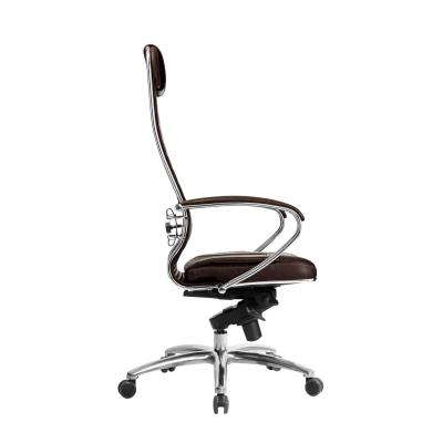 Кресло руководителя Samurai KL-1.04