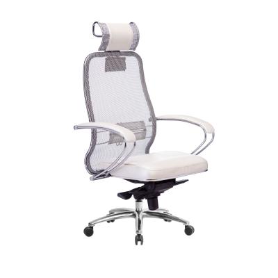 Кресло руководителя SAMURAI SL-2.04