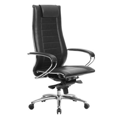 Кресло руководителя Samurai Lux 2