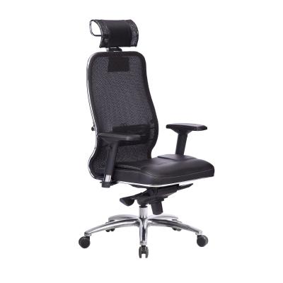 Кресло руководителя SAMURAI SL-3.04