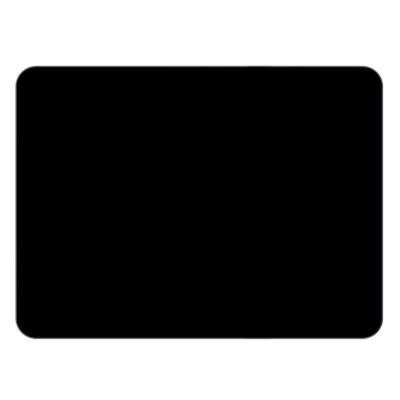 Доска стеклянная 40x60см магнитно-маркерная Attache