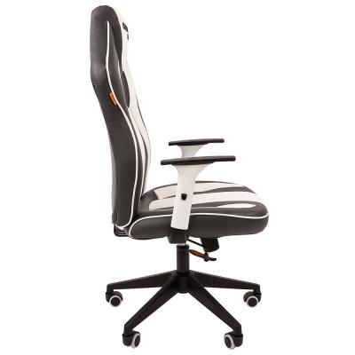Геймерское кресло CHAIRMAN GAME 23