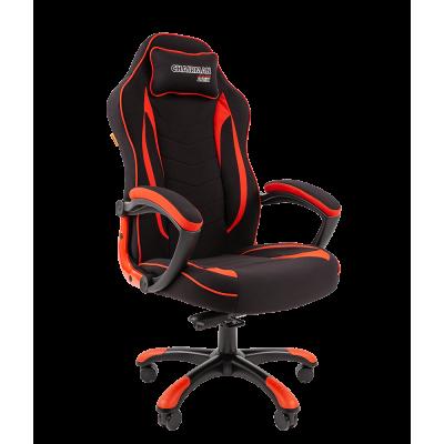 Геймерское кресло CHAIRMAN GAME 28
