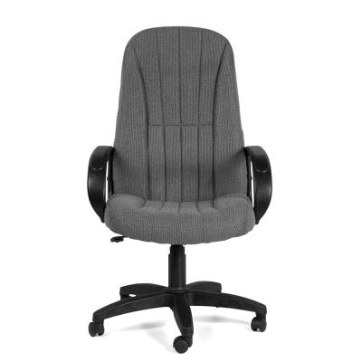 Кресло руководителя Chairman CH 685 ткань