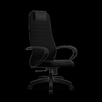 Кресло руководителя Metta SU-BP-10