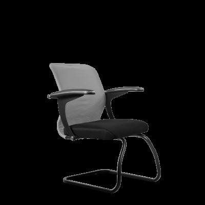 Конференц-кресло Метта SU-M-4F2