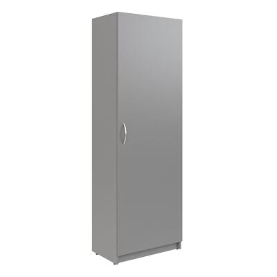 Шкаф для одежды SRW 60