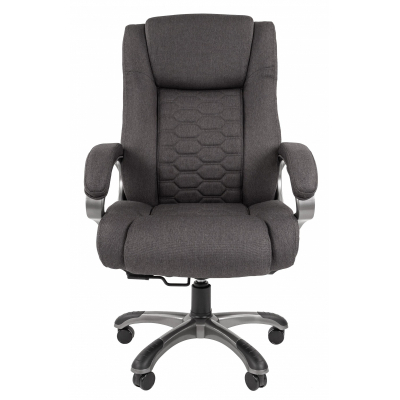 Кресло руководителя  Easy Chair  641 ткань