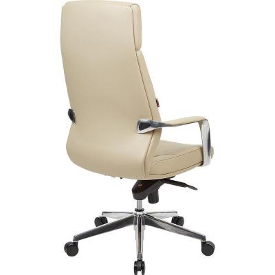 Кресло руководителя Easy Chair 570 МL кожа