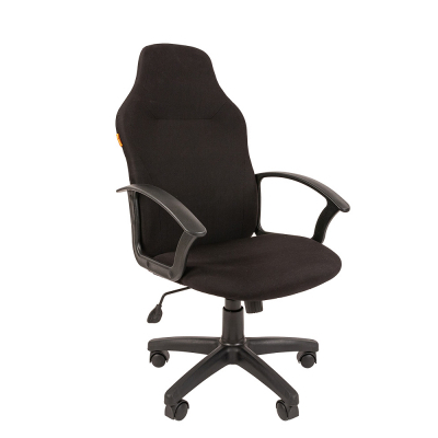 Кресло руководителя Chairman CH 269 ткань