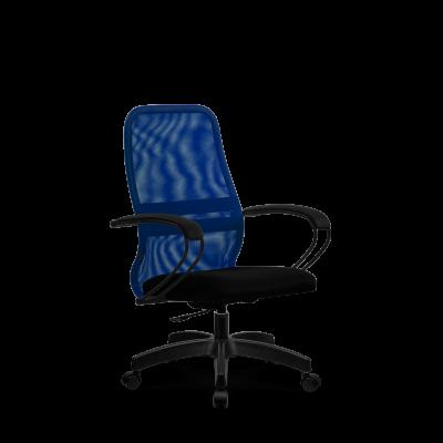 Офисное кресло Metta SU-CP-8P Pl