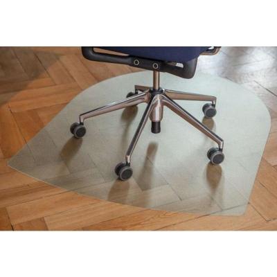 Напольный коврик для гладких поверхностей ClaerStyle 1612