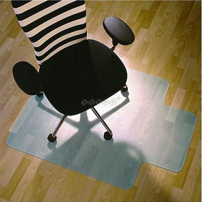 Напольный коврик для твердых покрытий RS-Office Rillstab 97120