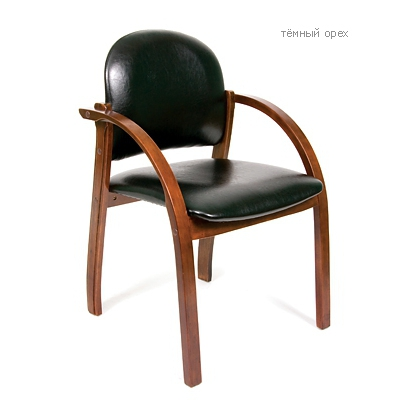 Кресло Chairman CH 659
