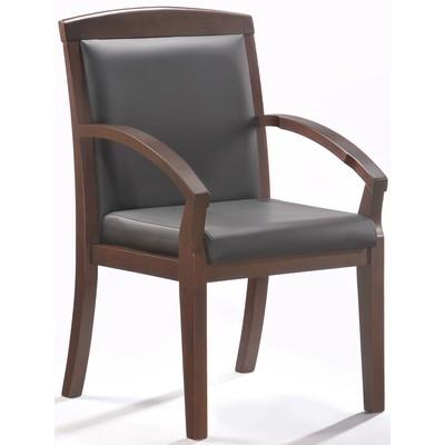 Кресло Echair-421 KR