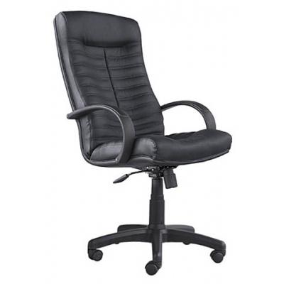 Кресло руководителя Orion PSN экокожа