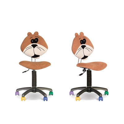 Кресло детское BOB