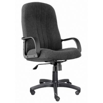 Кресло руководителя Delfo  ткань