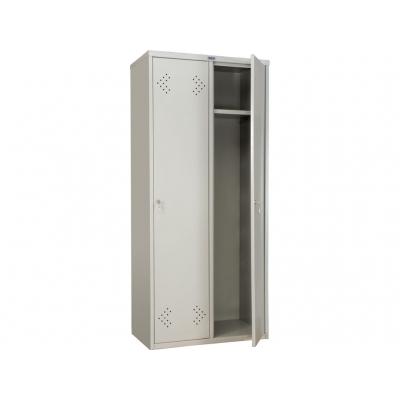 Шкаф для одежды «Практик» LS-21-80