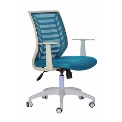 Офисное кресло EChair-307 TTW NET