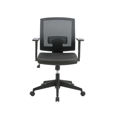 Офисное кресло EChair MIRO-2C