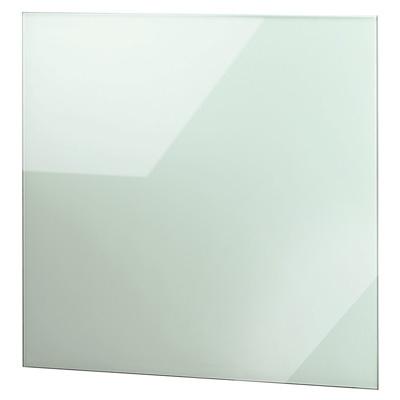 Доска стеклянная HAMA 48х48