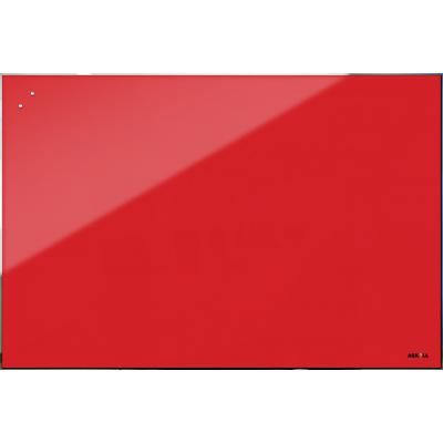 Доска стеклянная 60х90 Askell Lux