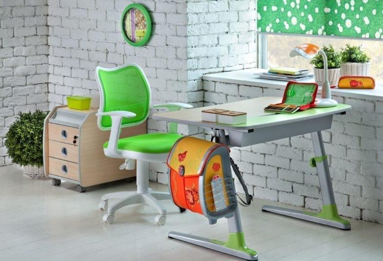 как выбрать кресло для ребенка