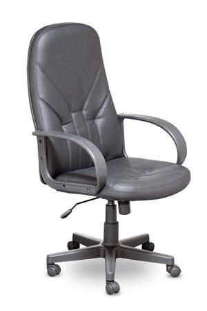 Кресла из экокожи