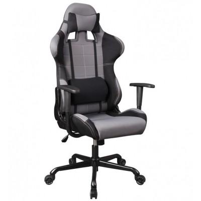 Кресло руководителя ортопедическое
